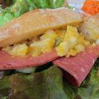 panini at cubstart Shimoda