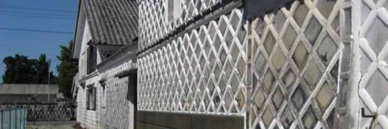 matsuzaki walls 3