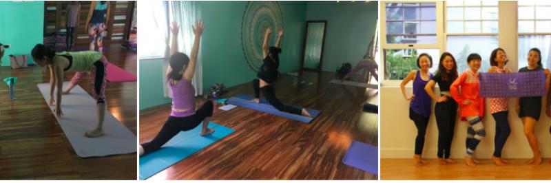 yogacoco